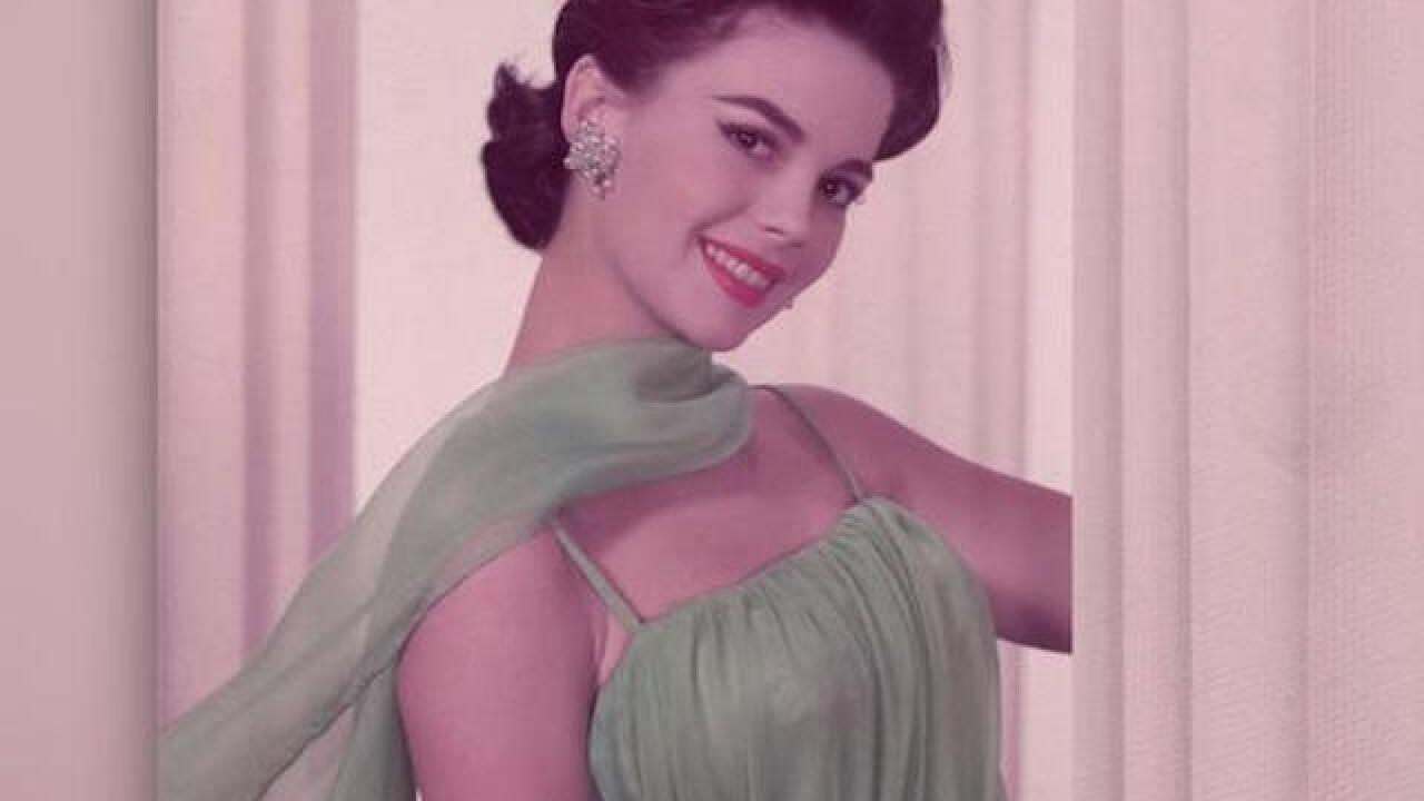 Natalie Wood's drowning now considered a 'suspicious death'
