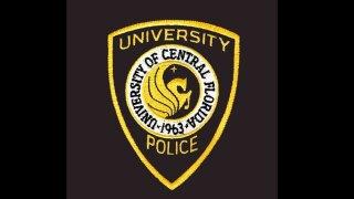 wptv-ucf-police-.jpg