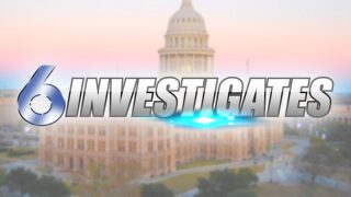 6 Investigates: Lawmakers repair loopholes in state Open Government laws