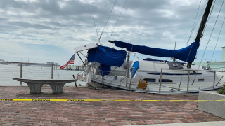 boats-in-gulfport.png