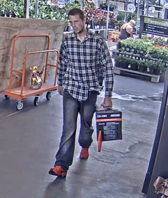 Home Depot suspect 8-25-19.png