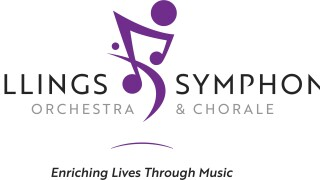 Billings Symphony Logo