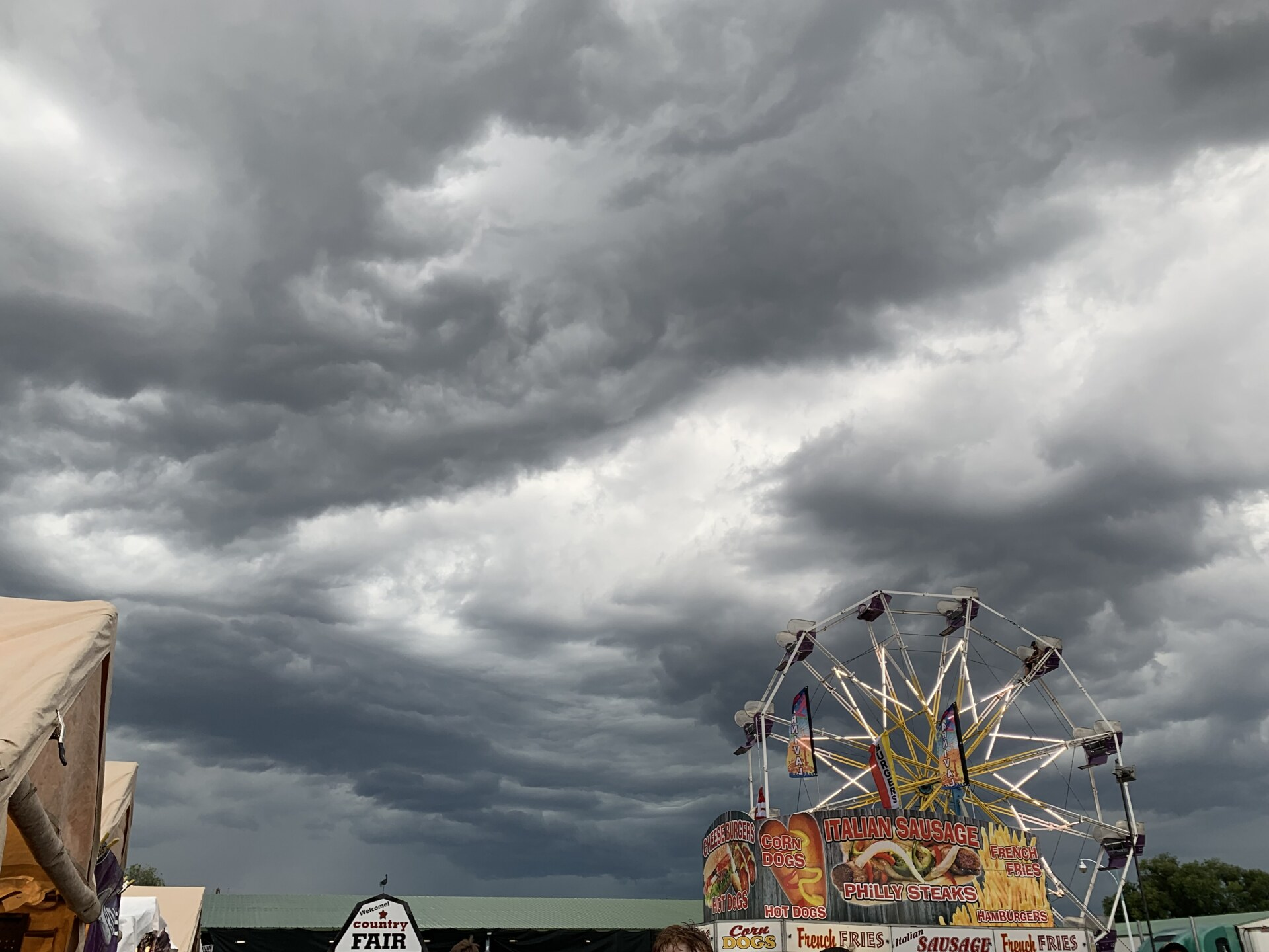 Western MT Fair Clouds.jpg