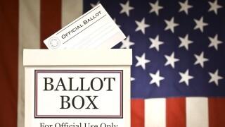 ballot sdkfjsdk.jpg