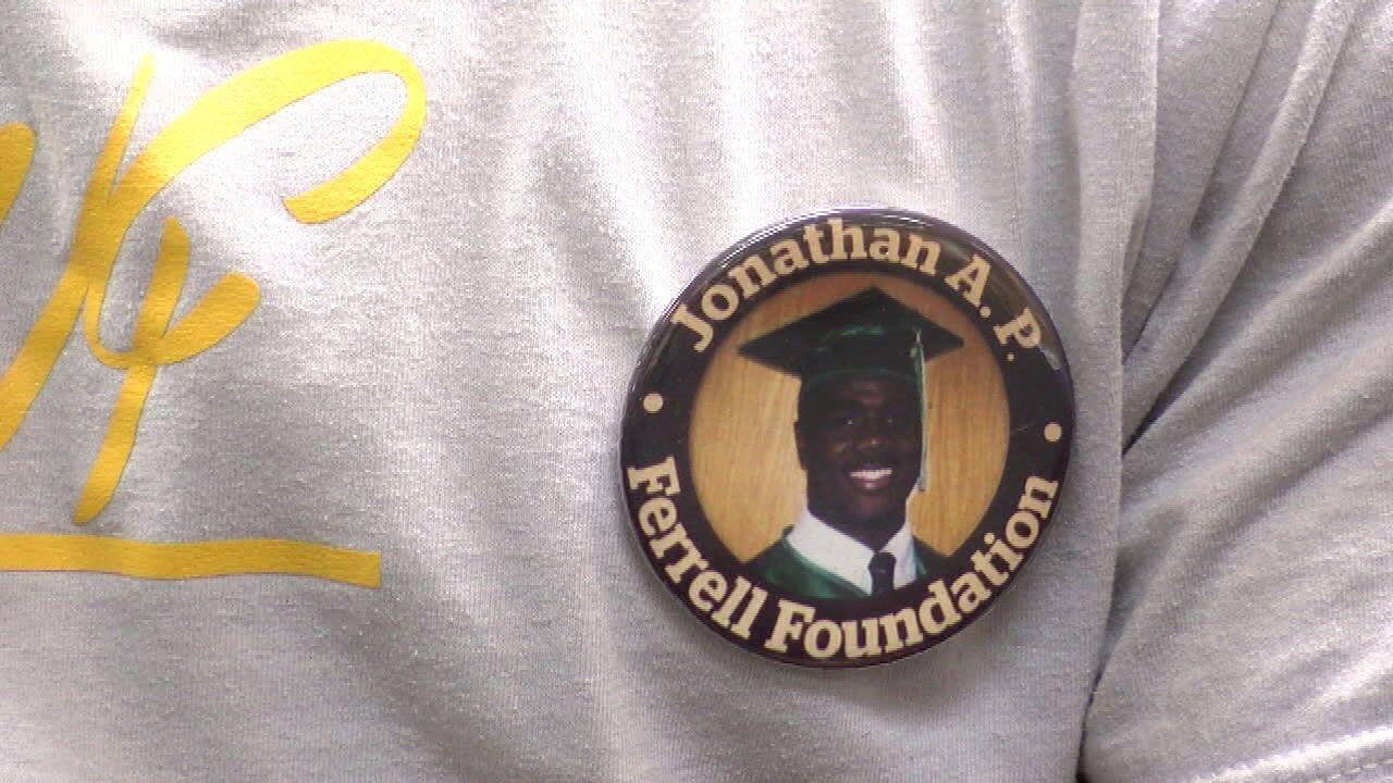 4QuartersOnline, Jonathan Ferrell Foundation Team Up For Kickoff Classic