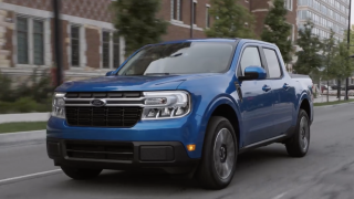 2022 Ford Maverick Hybrid.png