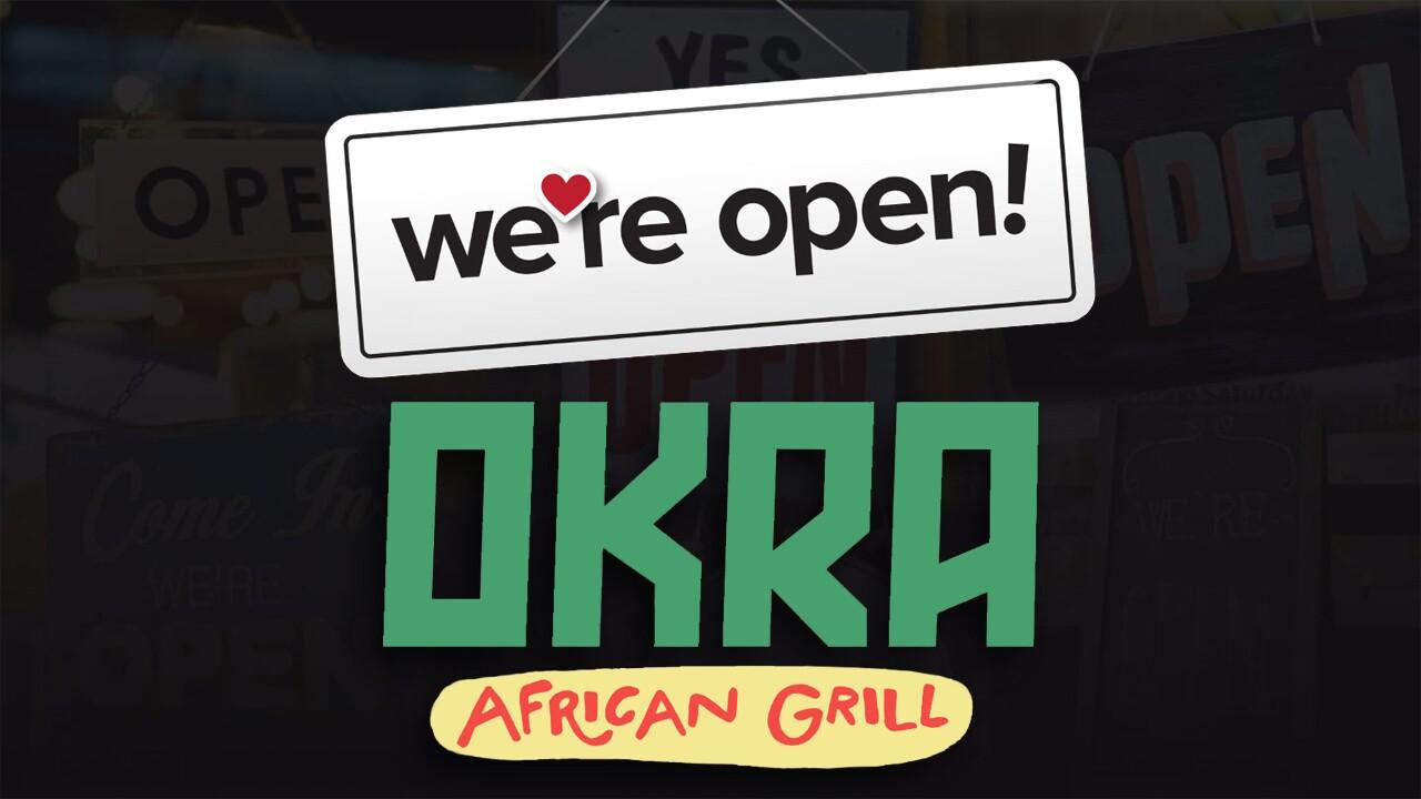 WOO Okra African Grill.jpg