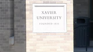 Xavier Fenwick_XavierMarker1831.PNG