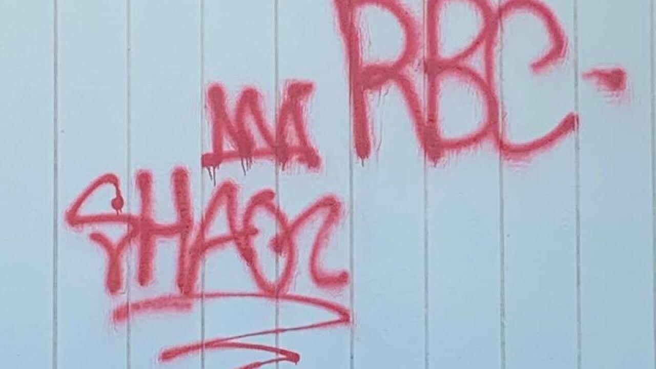 Ronan vandalism 6.jpg