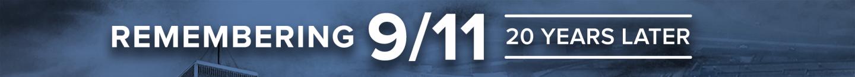 9-11-header.png