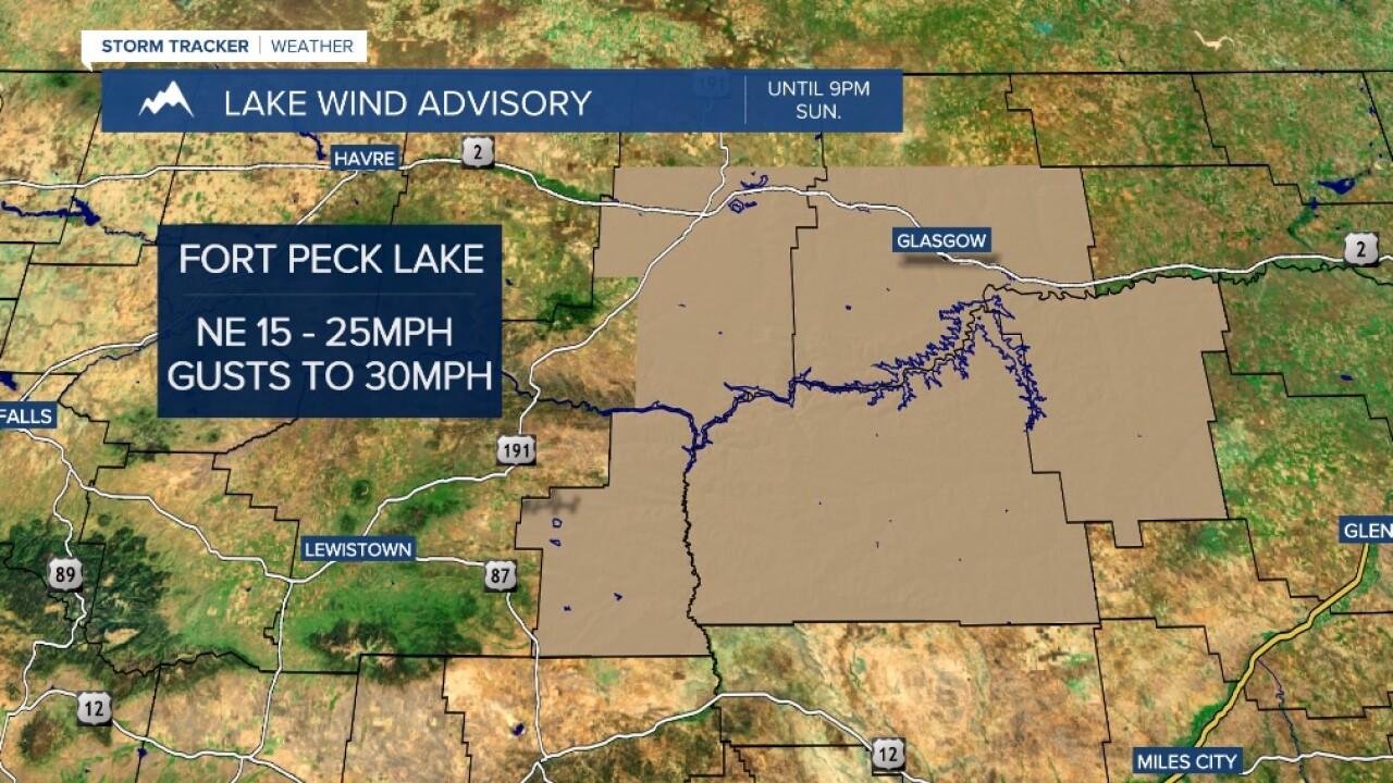 wind advisory 041821.png