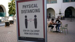 physical_distancing_sign_sdsu_ap.jpg
