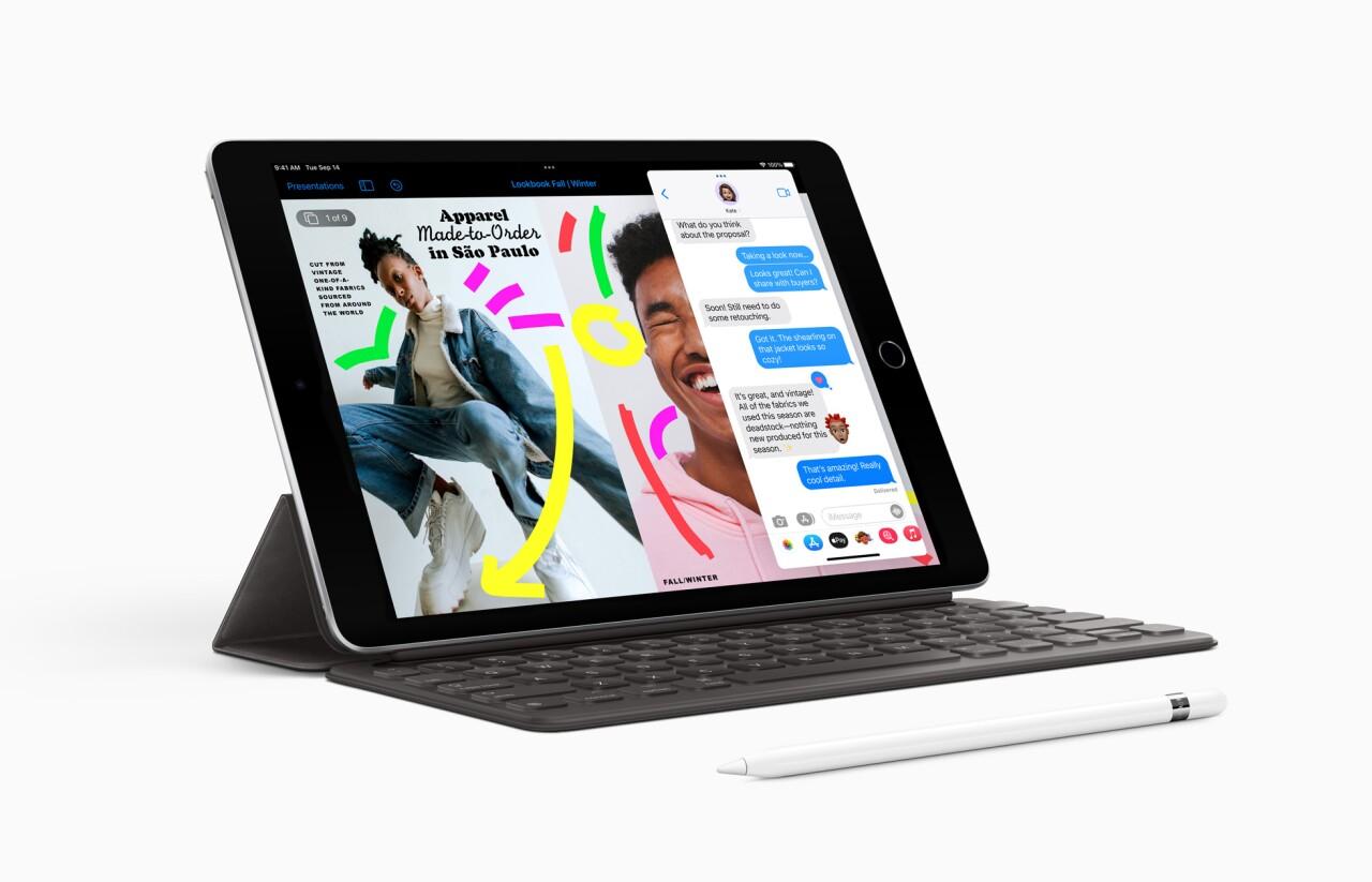 Apple_iPad-10-2-inch_Ninth-Gen_09142021.jpg