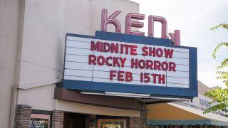 San Diego Ken Cinema.jpg