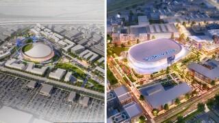 sports arena plan renders.jpg
