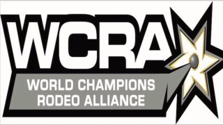 World Champions Rodeo Alliance updates Virtual Rodeo Qualifier