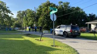 Lafayette homicide S. Refinery.jpg
