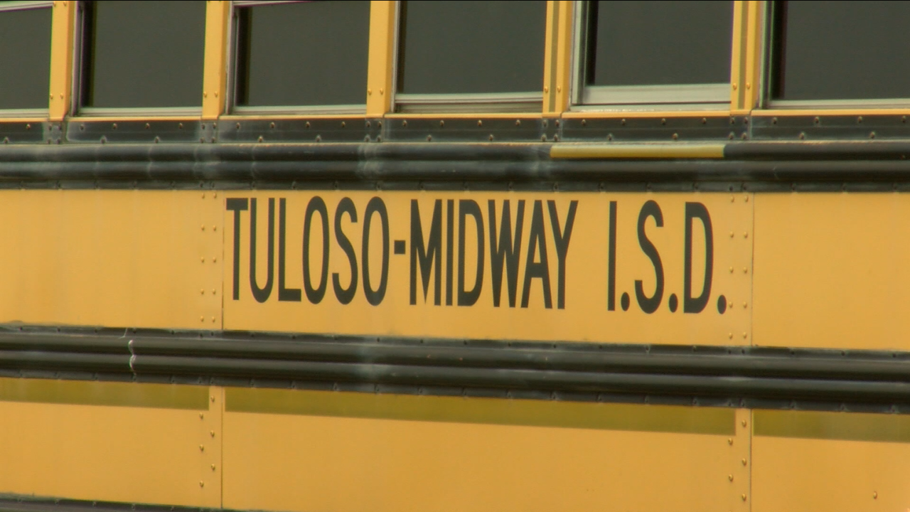 Tuloso-Midway ISD.png