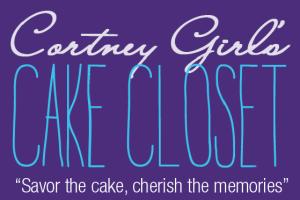Cortney Girls Cake.png