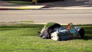homelesspic.jpg