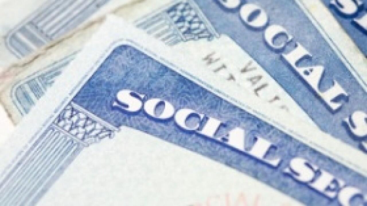 Social_Security_Cards.jpg