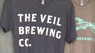 The Veil.jpeg
