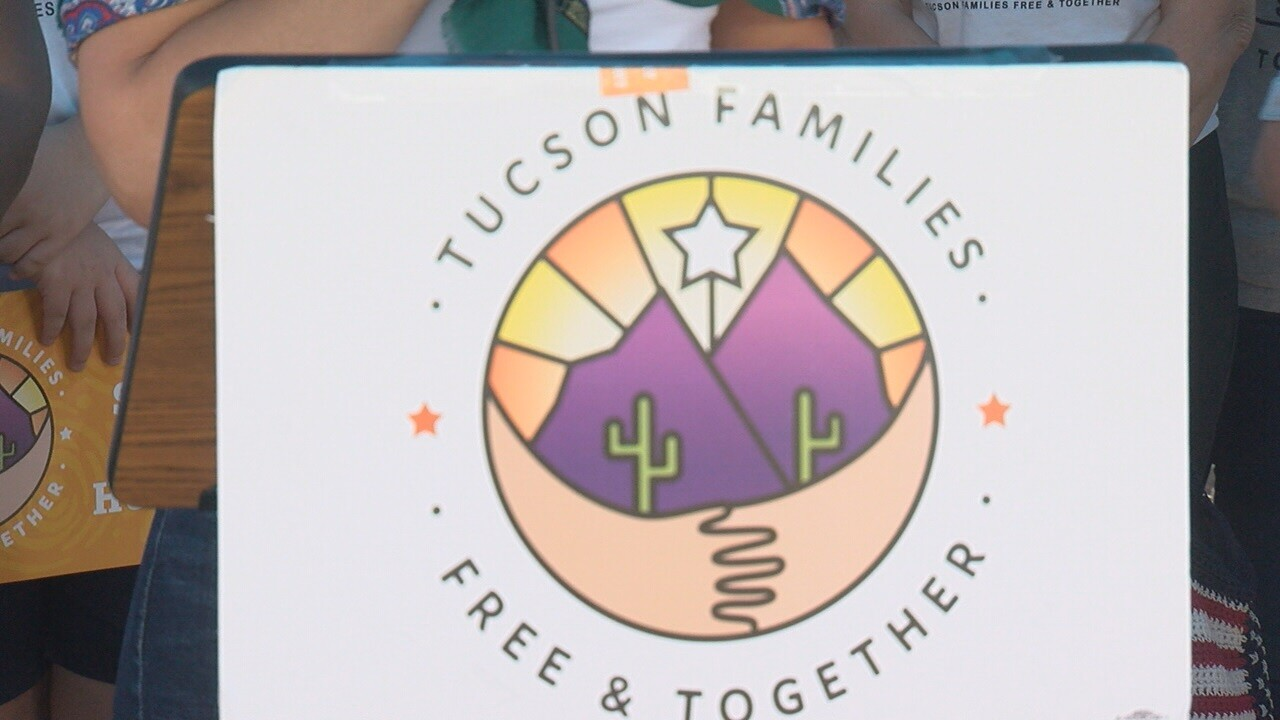 Tucson voters soundly reject 'sanctuary city' initiative