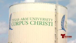 reapertura universidades 0529.jpg