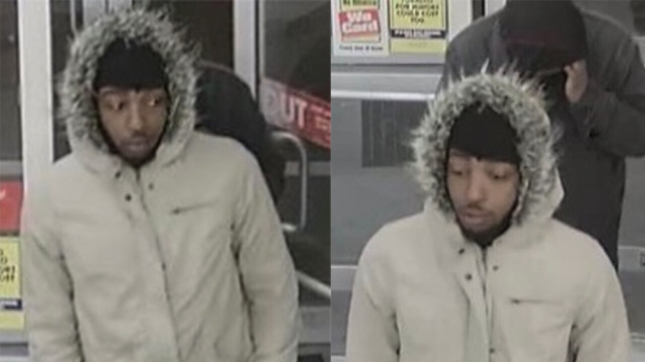 robbery suspects wanted.jpg
