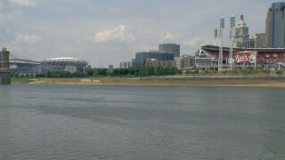 RiverfrontDockSite.jpg