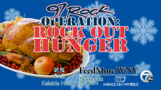 ROCK OUT HUNGER 2019.png