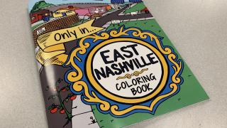 East Nashville coloring book.png
