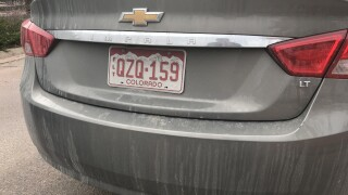 Fleet Plate Pic 1.jpeg