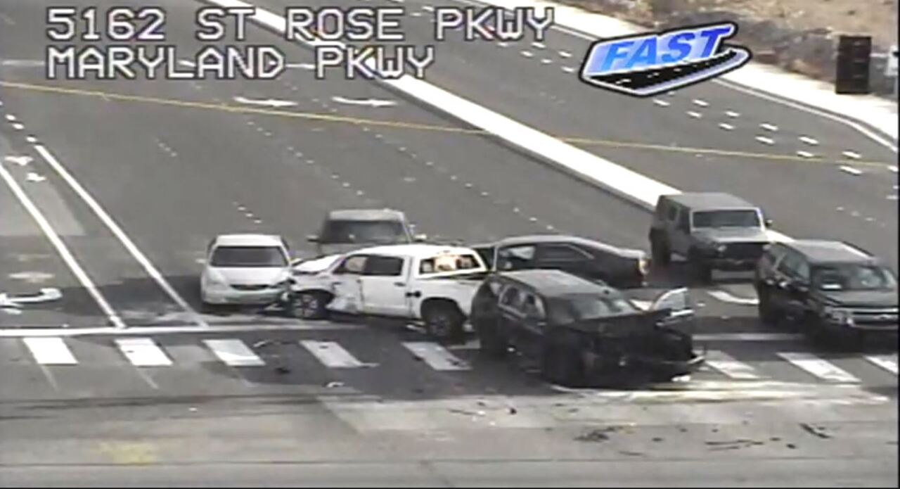 st rose maryland crash.JPG