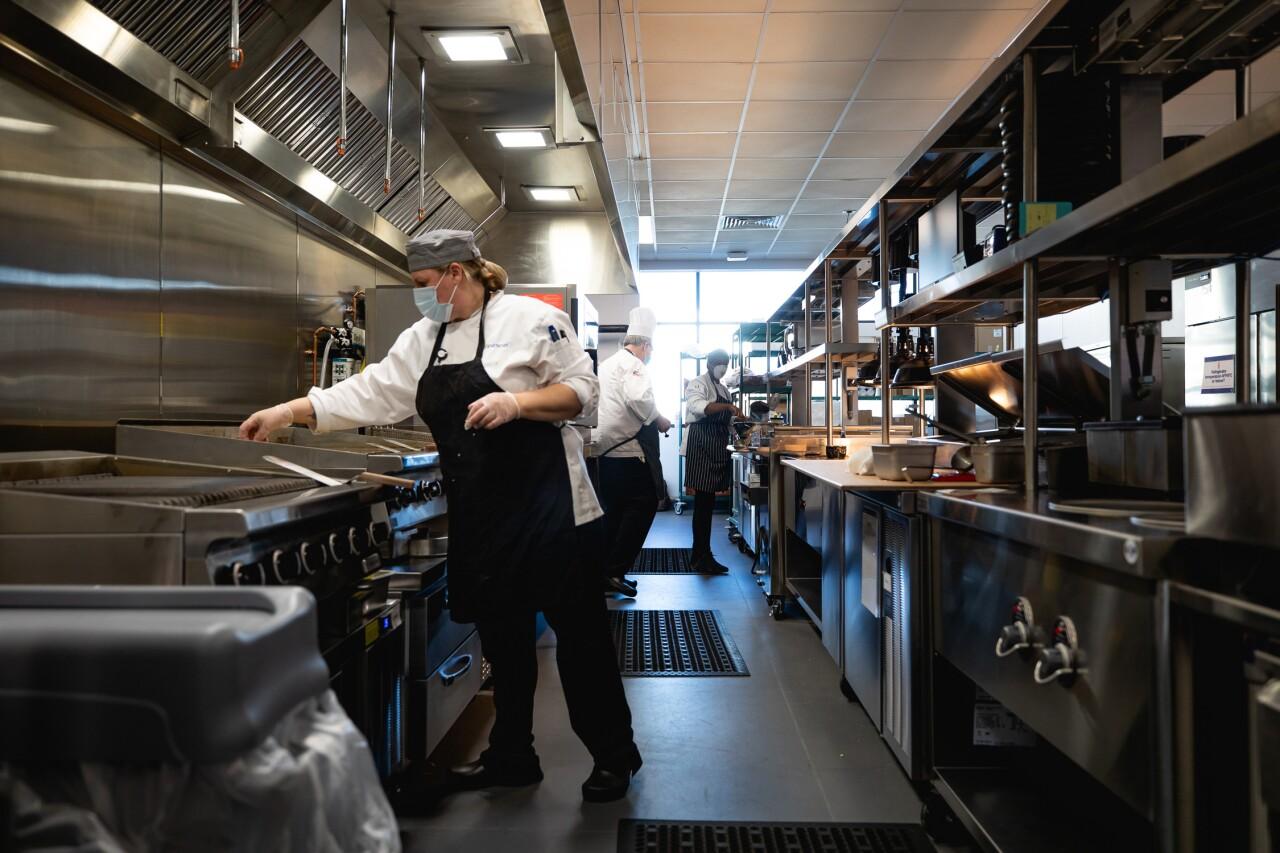 MFB-Kitchen-01.jpg
