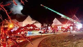 carmel house fire.JPG