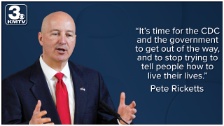 RICKETTS SAYS F THE CDC.png