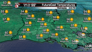 ICAST Next 48 Hour Temps and WX Robwed.png