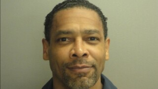 Detroit's Most Wanted Captured: Kenneth Moore surrenders in California