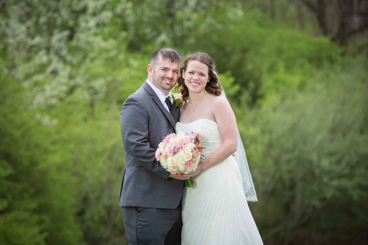 Jonathan and Tiffany Moore.jpg
