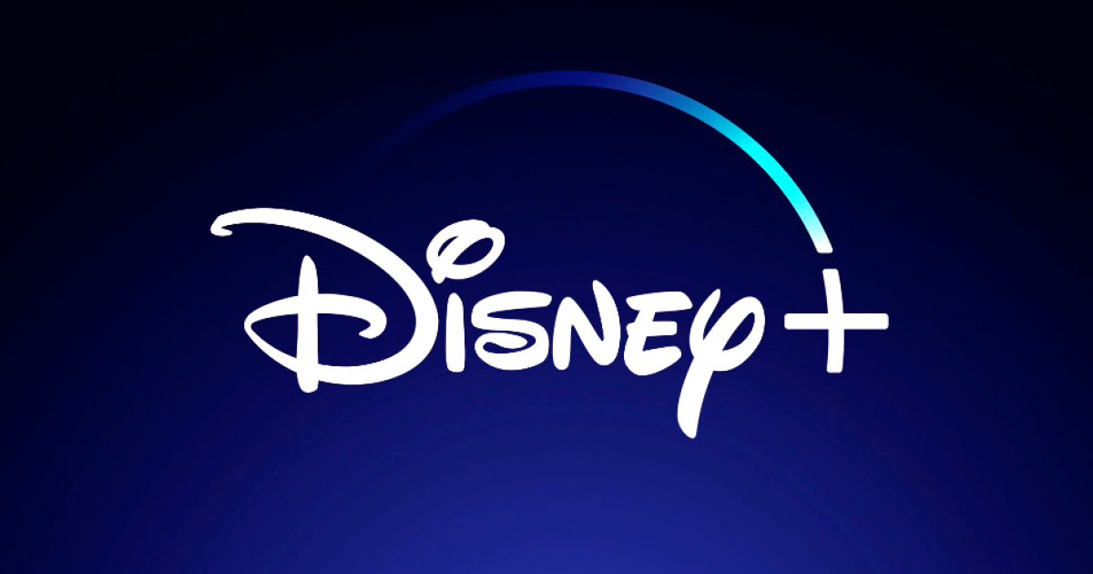 disney plus reveals launch date price slate of content coming to service. Black Bedroom Furniture Sets. Home Design Ideas
