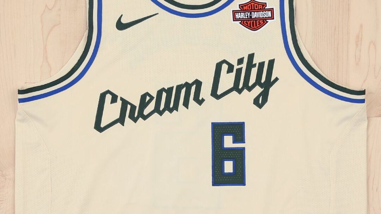 Cream City  1.jpeg