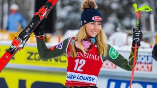 How to watch Mikaela Shiffrin at the Alpine Skiing World Cup Soelden