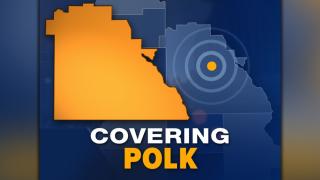 Covering Polk Generic
