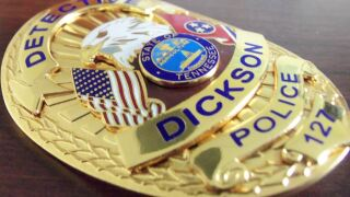 dickson-police-generic