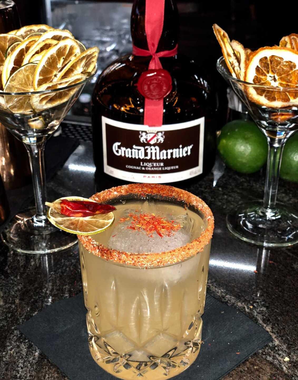 Tommy's Spicy Margarita.JPG