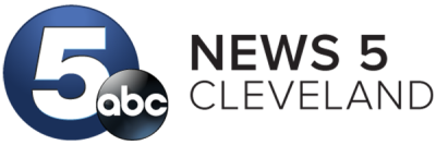 WEWS - Cleveland, Ohio