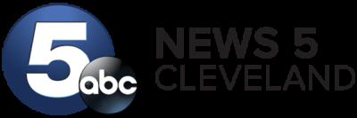 WEWS - Cleveland, Ohio