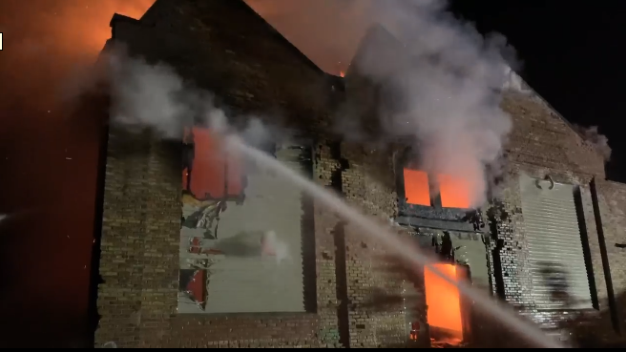 FDL WAREHOUSE FIRE.PNG