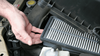 7 Warmer Weather Tips for Optimum Vehicle Performance